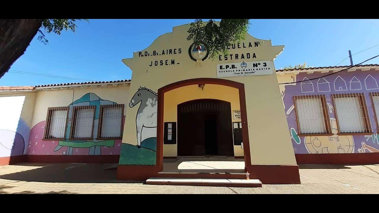 Arranca la vacunación en Ituzaingó con récord de inscriptos