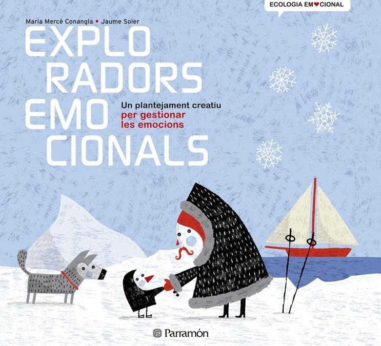 Exploradors emocionals