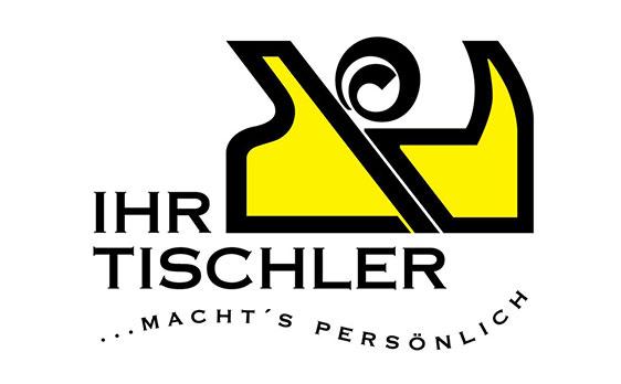 Referenzen - Tischler