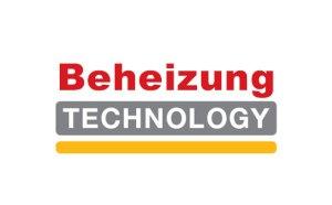 Beheizung -Technik & Know-How