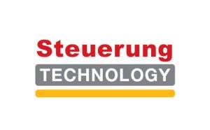 Steuerung -Technik & Know-How