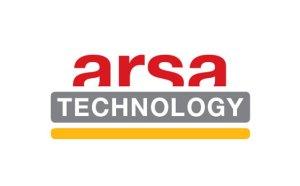 ARSA-Technology