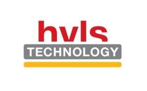 HVLS-Trockentechnik