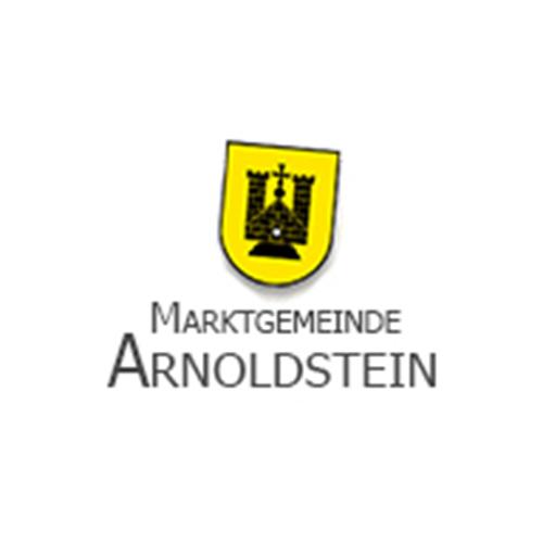 Marktgemeinde Arnoldstein
