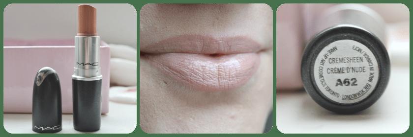 LipstickSwatchMacCremeDNude