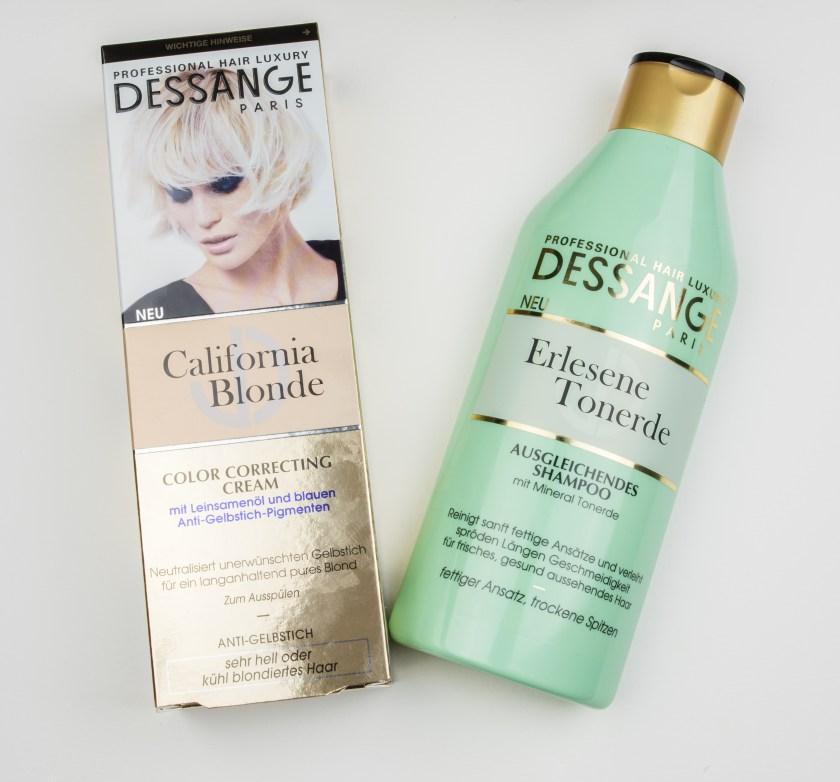 Review, dessange, Paris, erlesene Tonerde, Tonerde, shampoo, Erfahrung, erfahrungen, Haarpflege, haare, marke, Erfahrungsbericht, ausgleichendes shampoo, Bewertung, preis