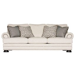 Lacks Sofas Lacks Stacia 2 Pc Living Room Set TheSofa