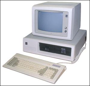 IBM_PC_5150_system_big