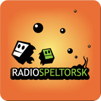 pic_radio_speltorsk