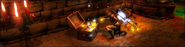 dungeons_screenshot10--screenshot