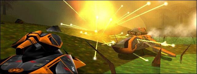battlezone2_image4