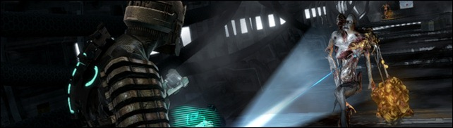 dead_space2