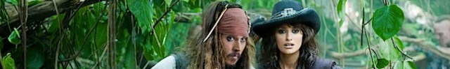 Jack-Sparrow-Angelica-Pirates-of-the-Caribbean-On-Stranger-Tides-wallpaper-2