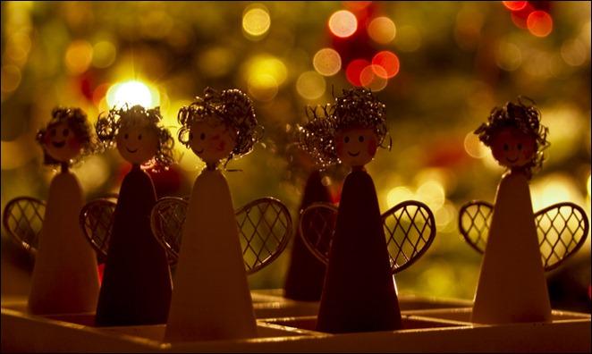 Mer julsaker 026