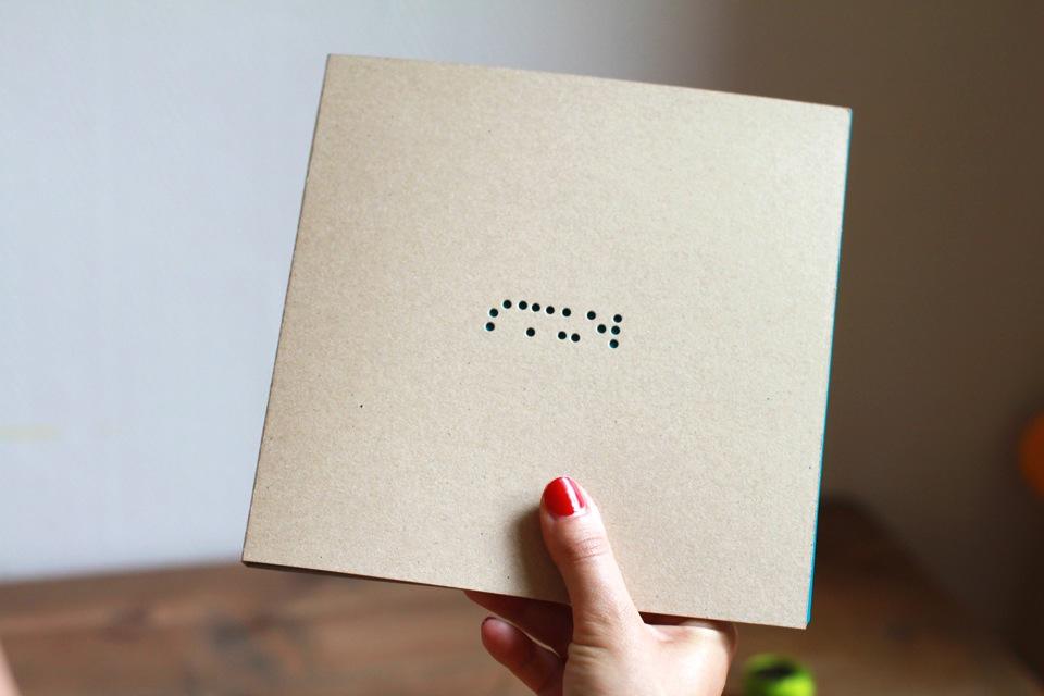carnet_naissance braille 1