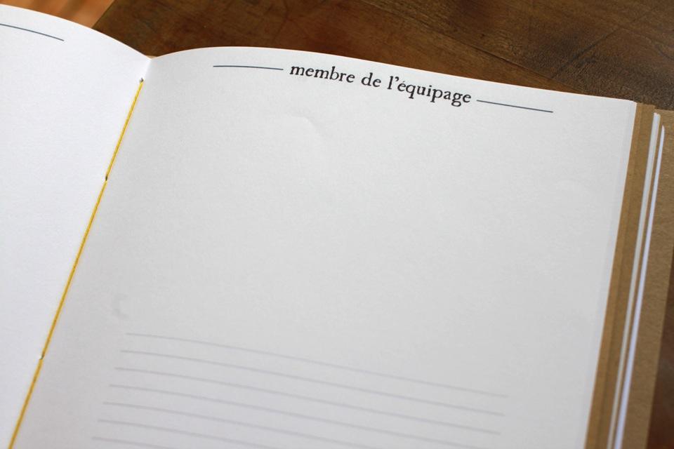 carnet_sur_mesure_noah9
