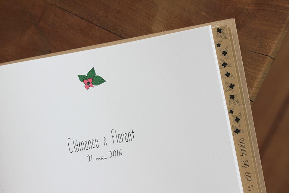 livre_or_clement_florent_2