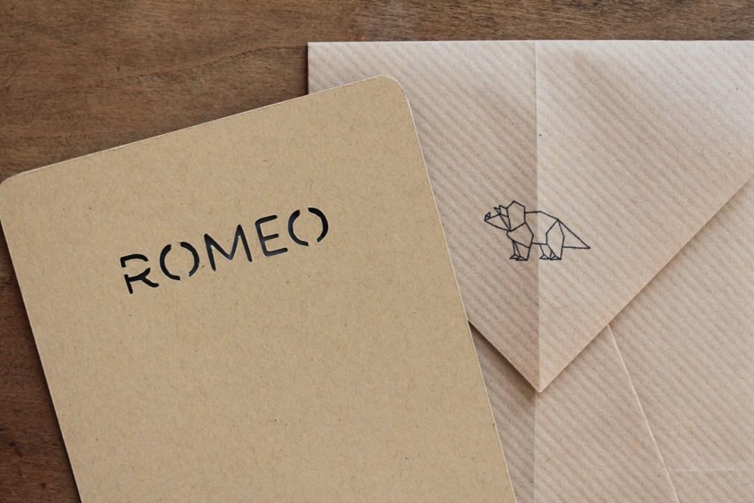 romeo_7