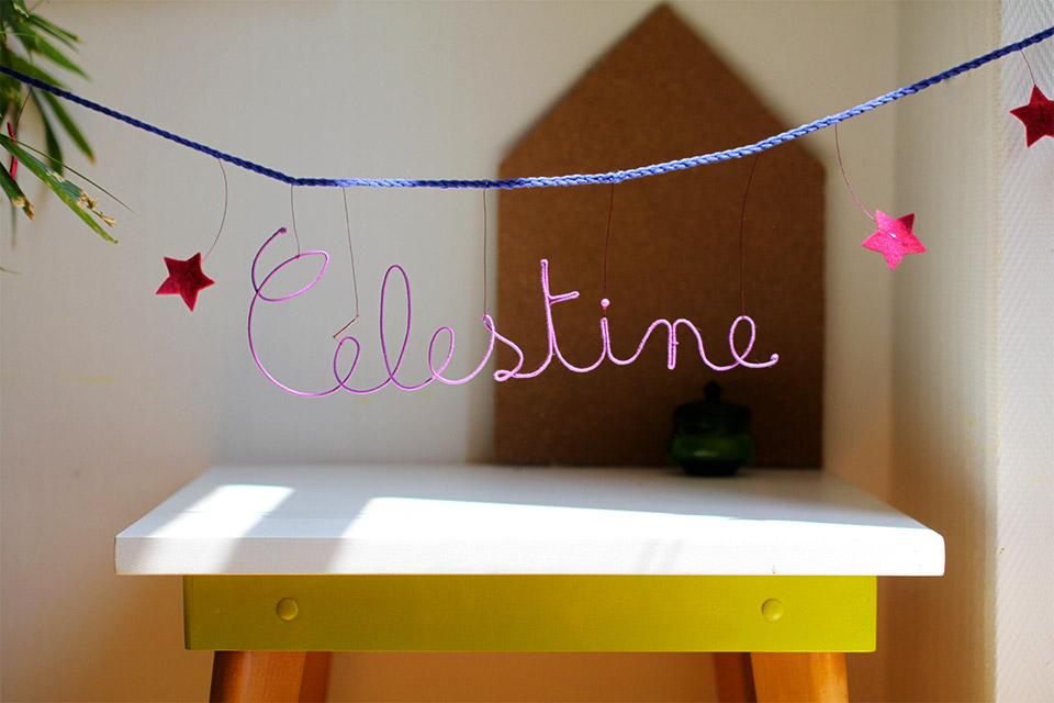 celestine_2
