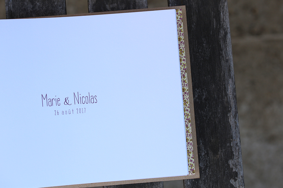 livre_or_marie_nicolas_2