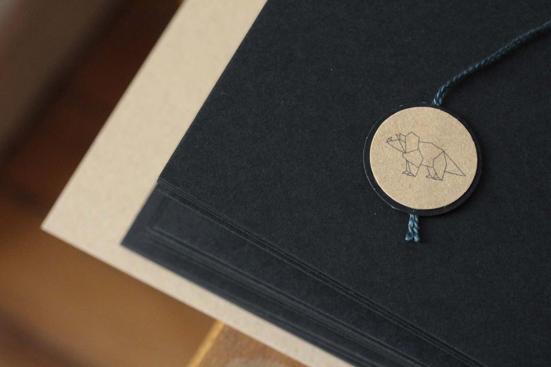 carnet-premiers-souvenirs-romeo-5