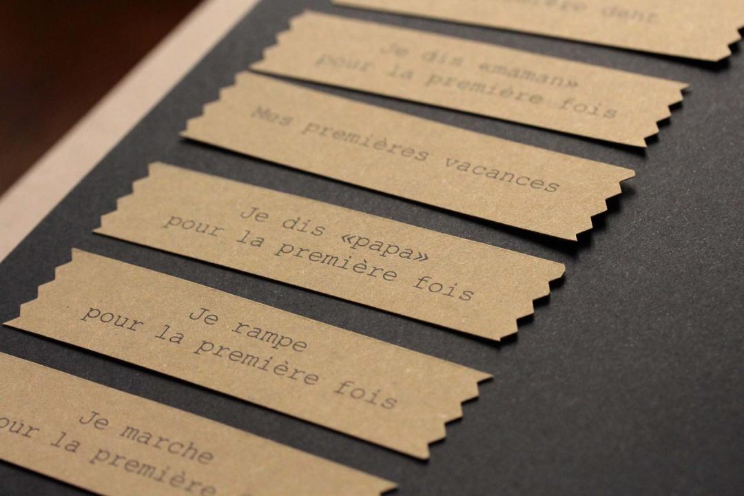 carnet-premiers-souvenirs-romeo-8