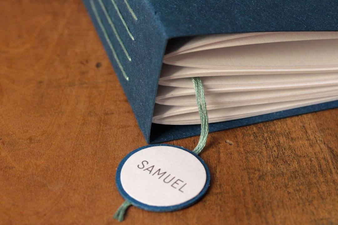 carnet-premiers-souvenirs-samuel-2