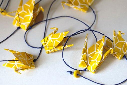 Suspension migration midnight lemon