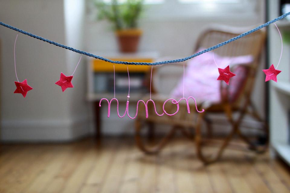 ninon_2