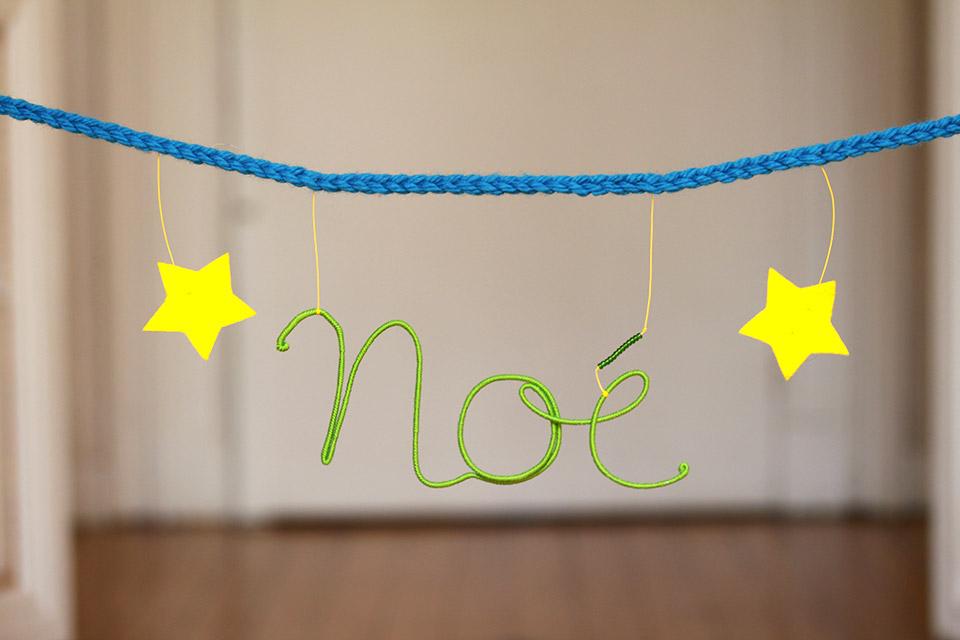 noe_1