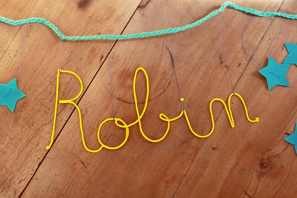 robin_2