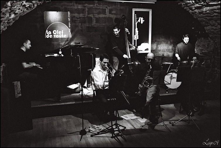 salle concert jazz lyon