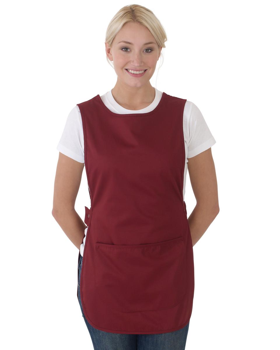 Tabard (DP94) - LA Clothing Solutions