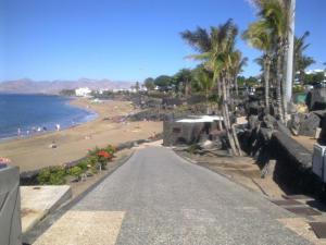 lacné dovolenky Puerto Del Carmen