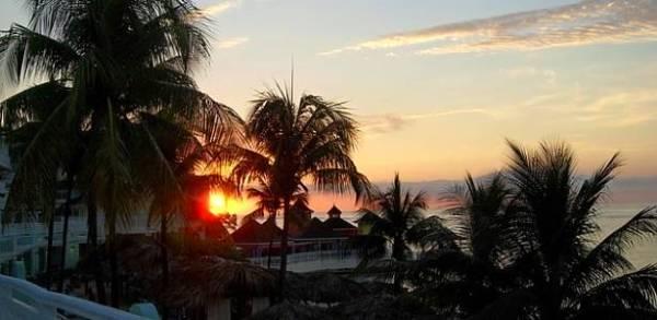 lacne dovolenky jamajka