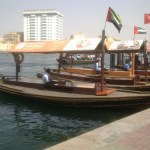 lacne dovolenky Dubaj - Deira