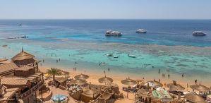 lacne dovolenky egypt