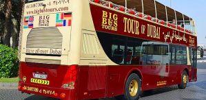 lacne dovolenky bus