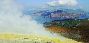 liparske ostrovy lacne dovolenky