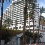 lacne dovolenky princess hotel