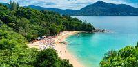 lacne dovolenky phuket
