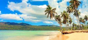 lacne dovolenky dominikánska republika