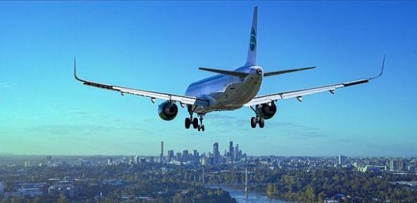 lacné letecké dovolenky