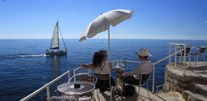 lacne dovolenky chorvátsko