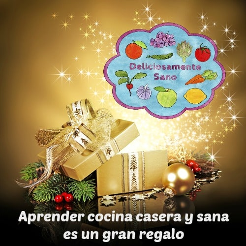 regalo 3