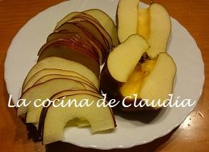 manzanascorte