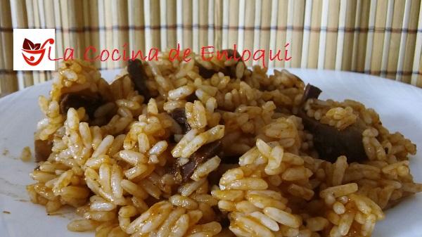 08.03.16 arroz a la americana (4)