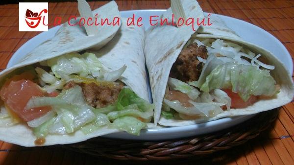 13.03.16 burritos mejicanos (3)