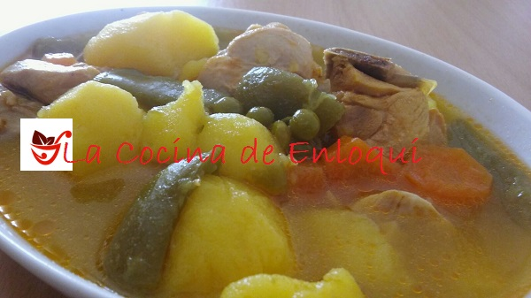 15.03.16 Estofado de pollo con verduras (5)