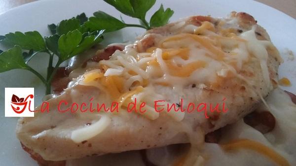 29.03.16 pollo al queso